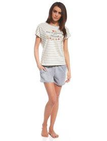 Pijamale Cornette Provance P053-100