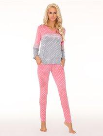 Pijamale Livia Corsetti Mayte