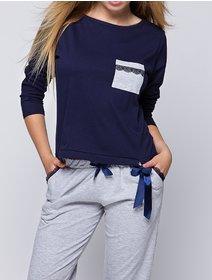 Pijamale Sensis Florence