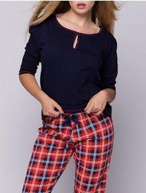Pijamale Sensis Roxana