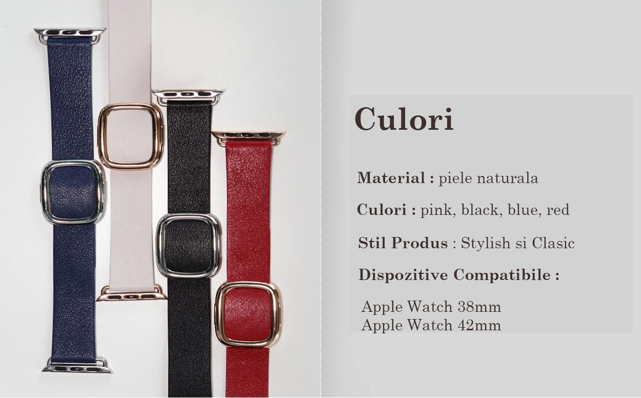curea-rock-piele-naturala-2-apple-smartwatch 3