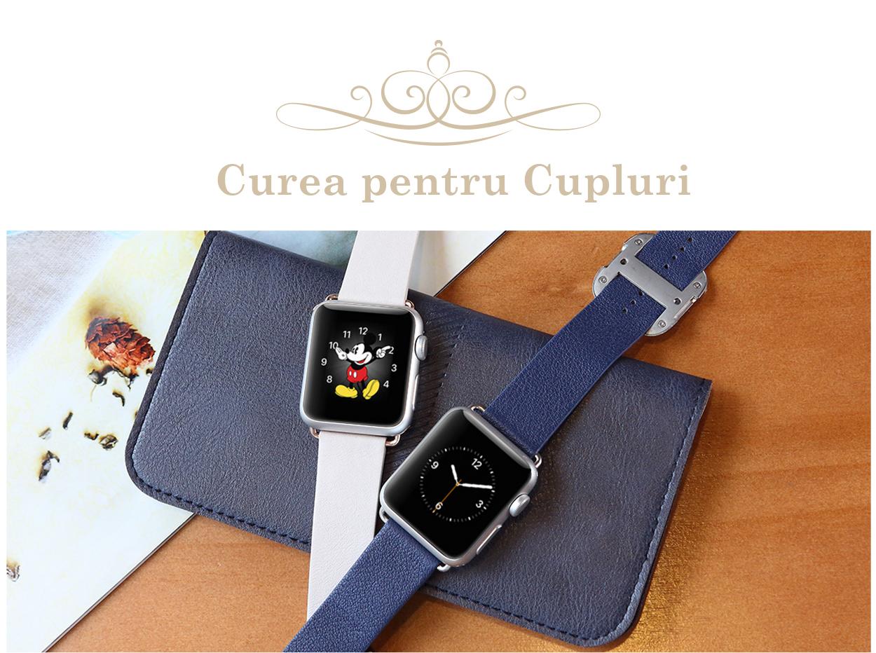 curea-rock-piele-naturala-2-apple-smartwatch 4