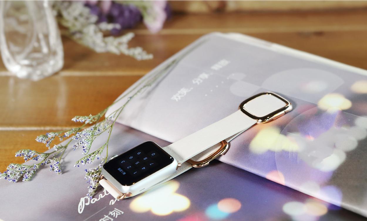 curea-rock-piele-naturala-2-apple-smartwatch 5