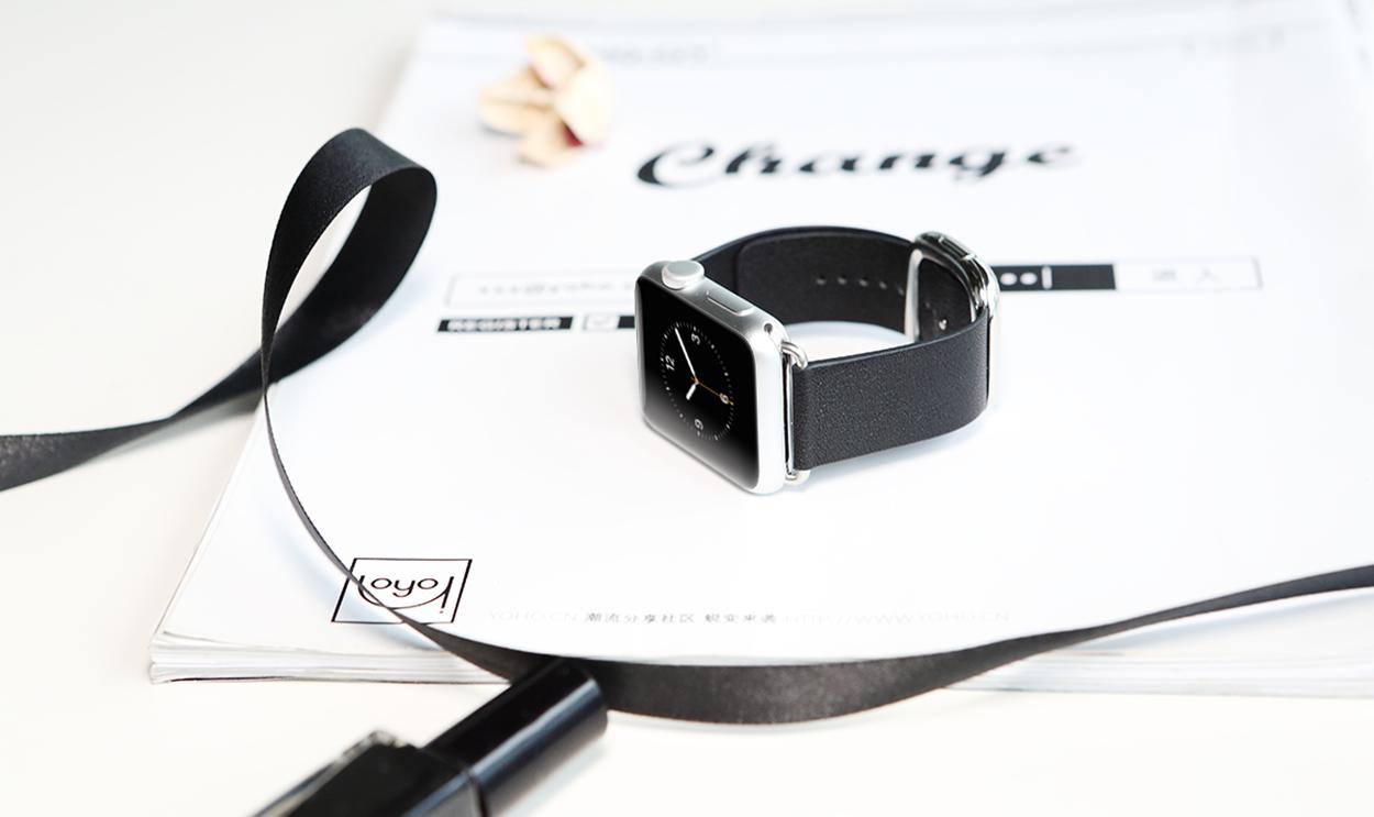 curea-rock-piele-naturala-2-apple-smartwatch 7