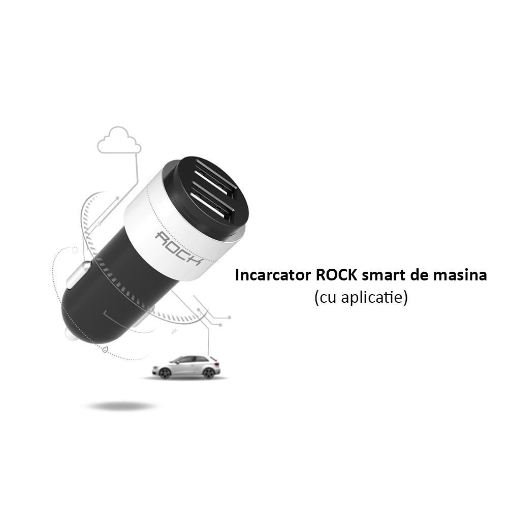 camera-rock-auto 17