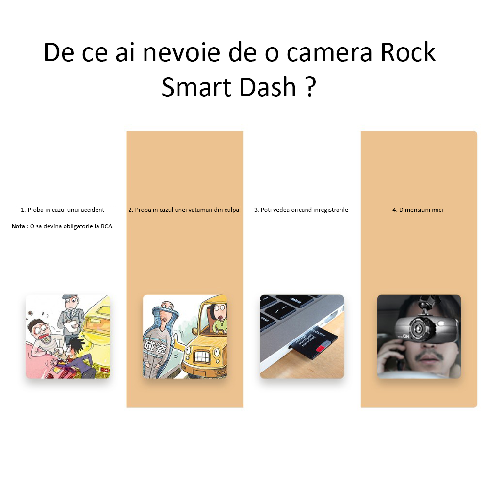 camera-rock-auto 2