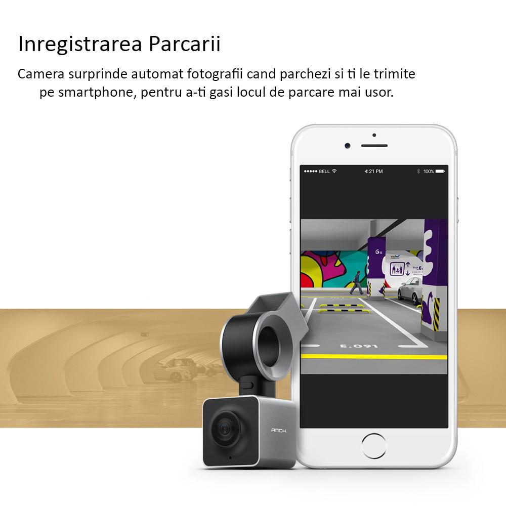 camera-rock-auto 8