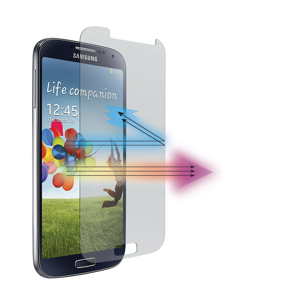 folie-de-sticla-0-26mm-tempered-glass-samsung-galaxy-s4 4