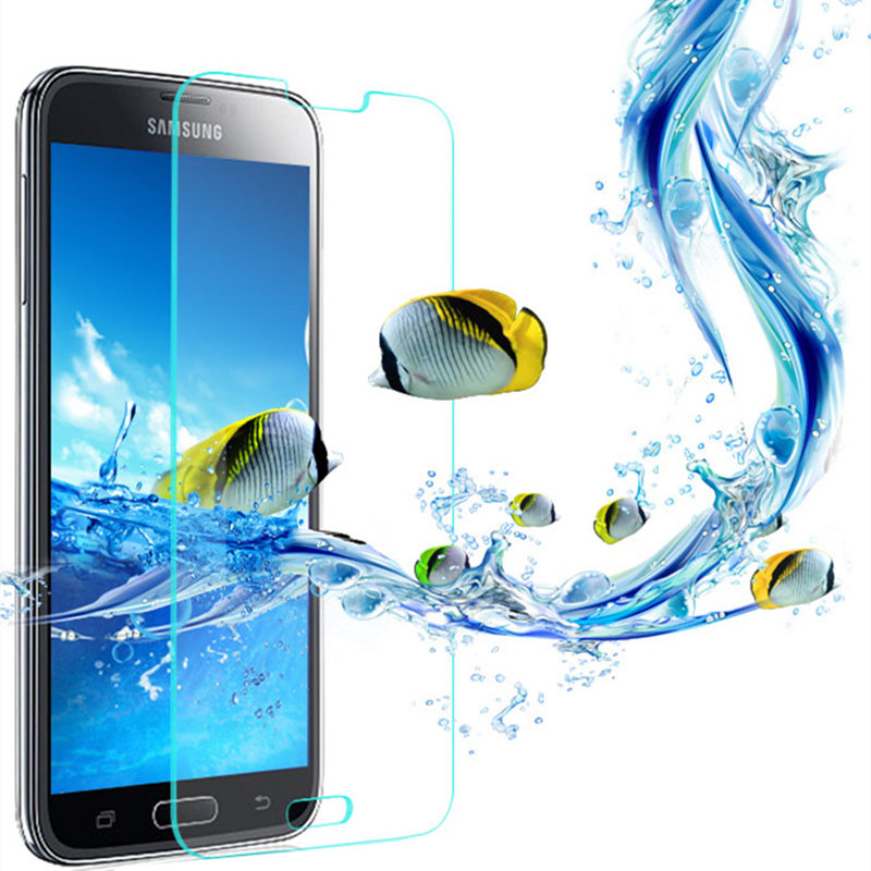 folie-de-sticla-0-26mm-tempered-glass-samsung-galaxy-s4 2