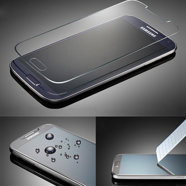 folie-de-sticla-0-26mm-tempered-glass-samsung-galaxy-s4