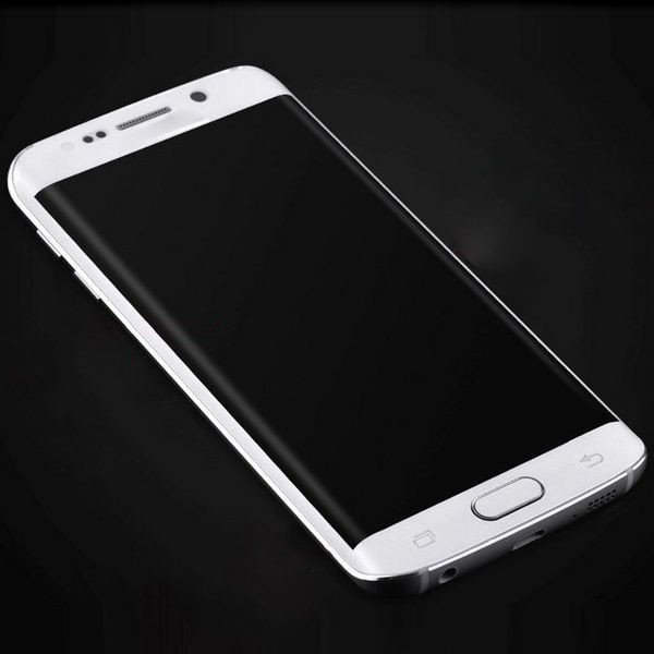 folie-de-sticla-026mm-tempered-glass-samsung-galaxy-s6-edge 2