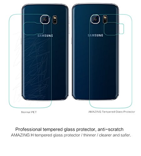 folie-de-sticla-spate-026mm-tempered-glass-samsung-galaxy-s6-edge