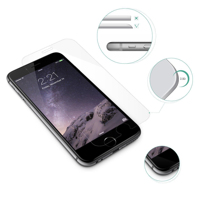 Folie-de-sticla-0.26 mm-Tempered Glass-Stifler.ro-iphone-6-6s 5