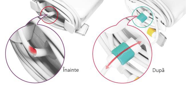 lightning-saver-protectie-cablu-de-date 4
