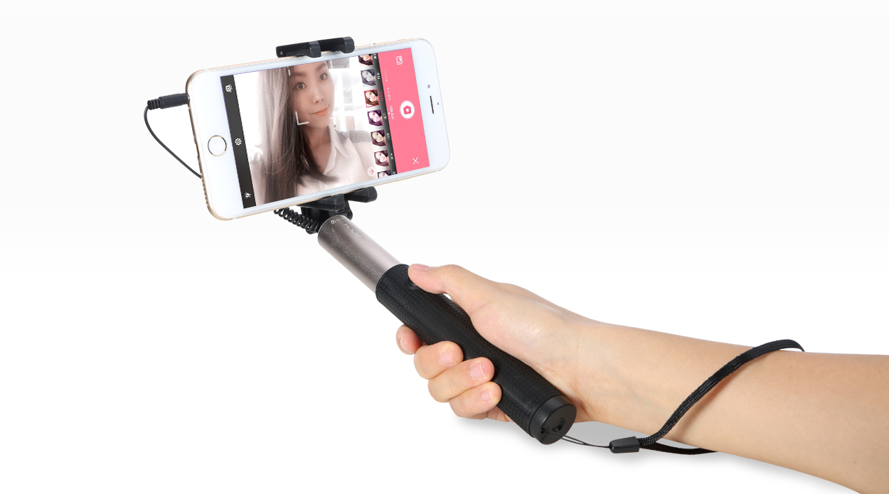 rock-selfie-stick 7