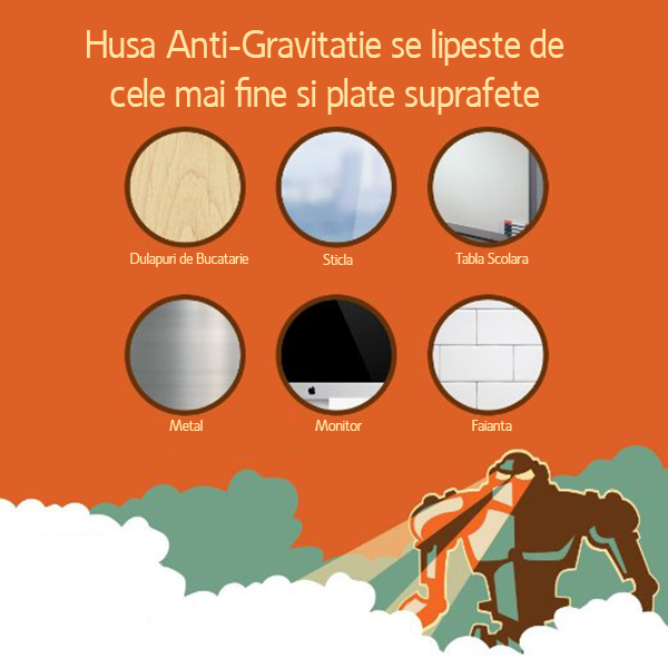 husa-anti-gravitatie-iphone-5-5s-se