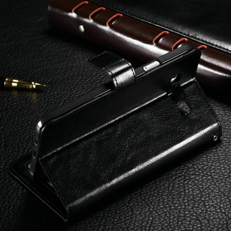 husa-retro-leather-samsung-galaxy-j5 14