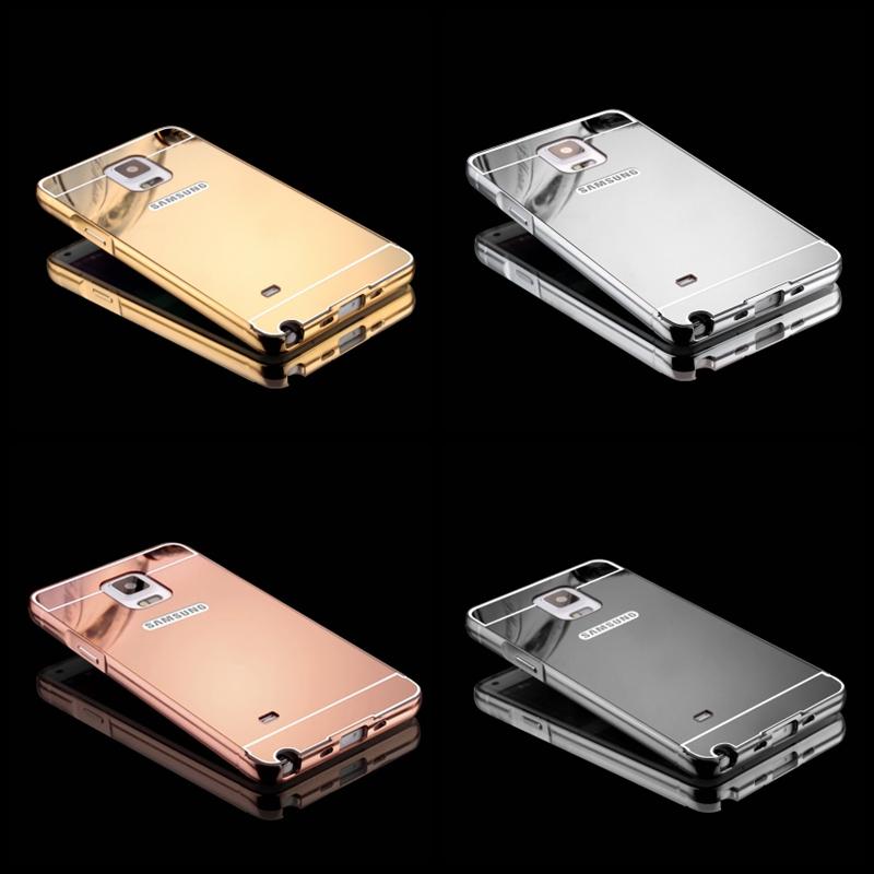 husa-aluminium-mirror-samsung-galaxy-note-3 4