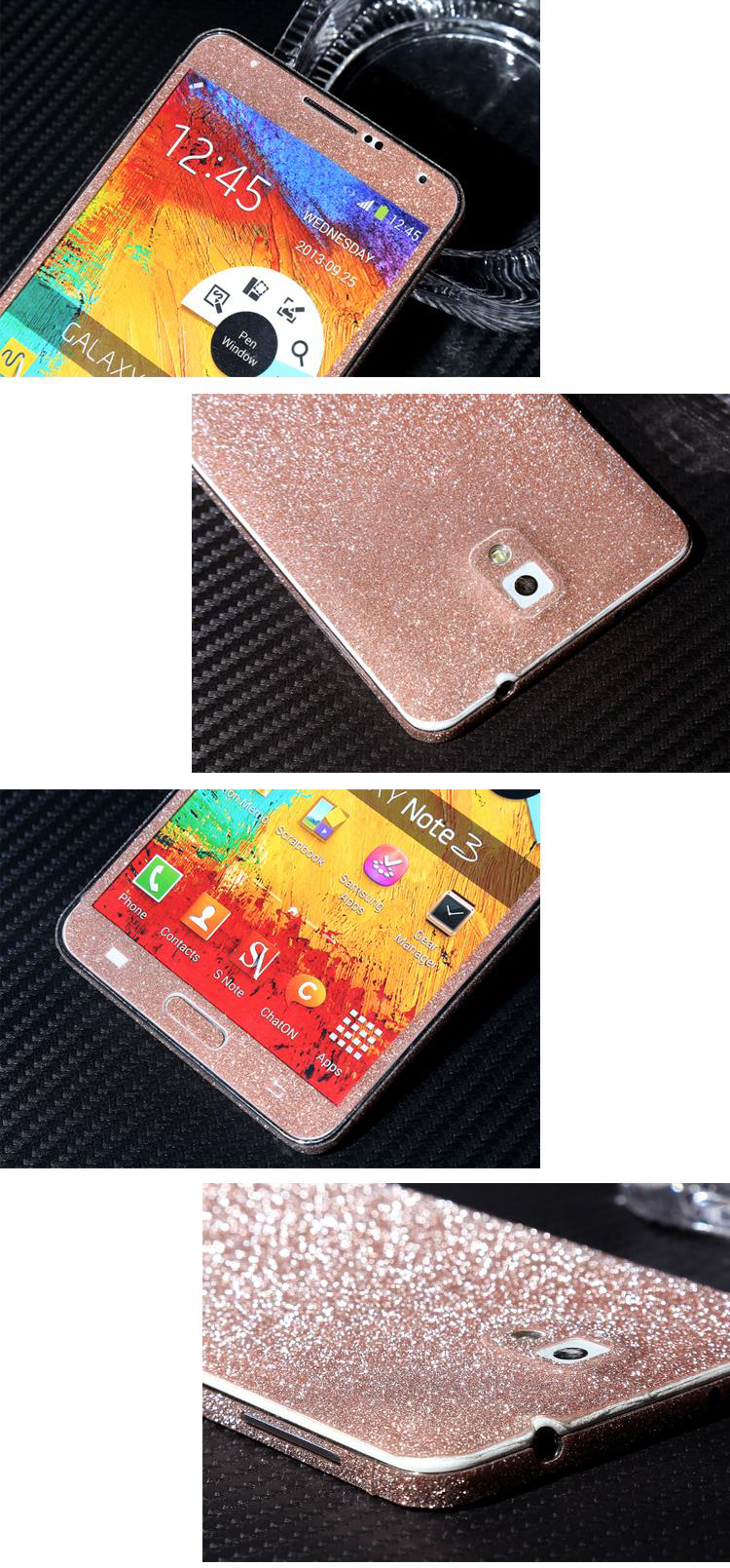 sticker-bling-samsung-galaxy-note-3