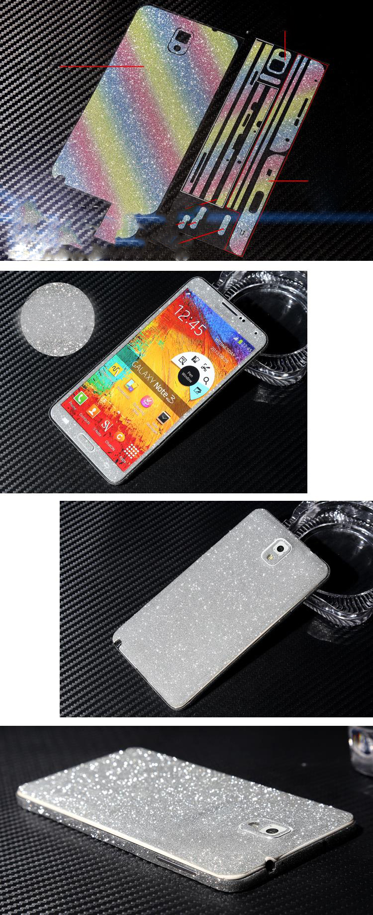sticker-bling-samsung-galaxy-note-3 2