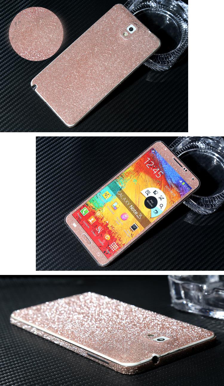 sticker-bling-samsung-galaxy-note-3 8