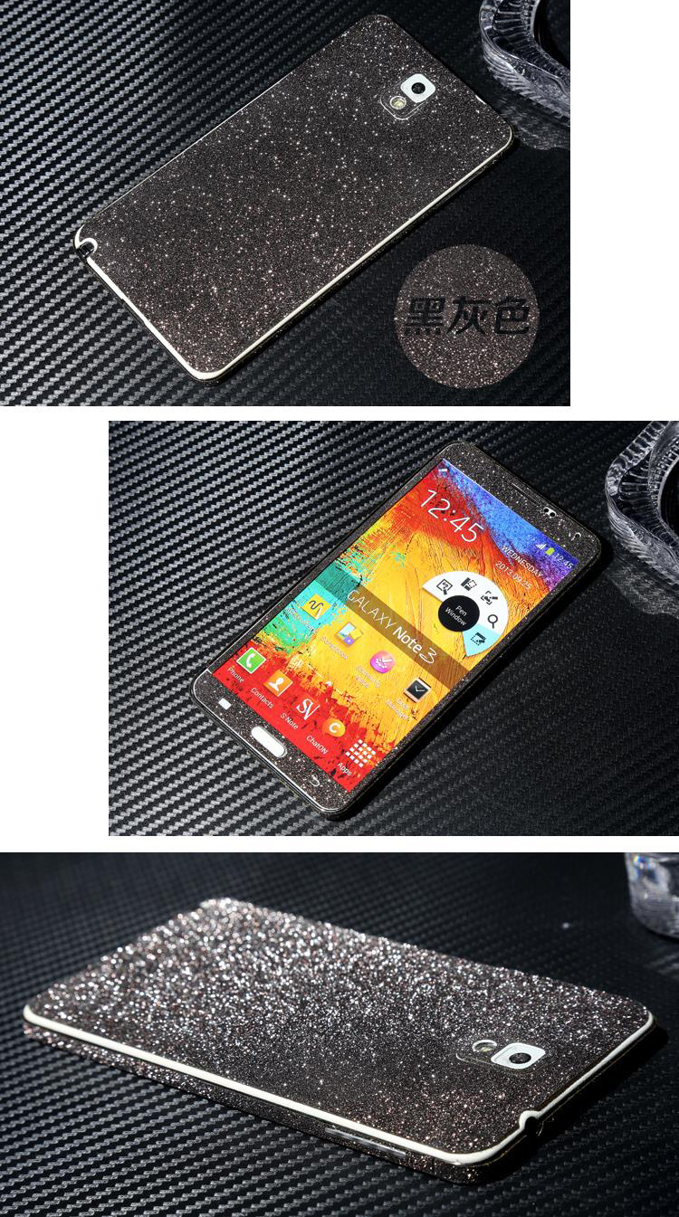 sticker-bling-samsung-galaxy-note-3 9