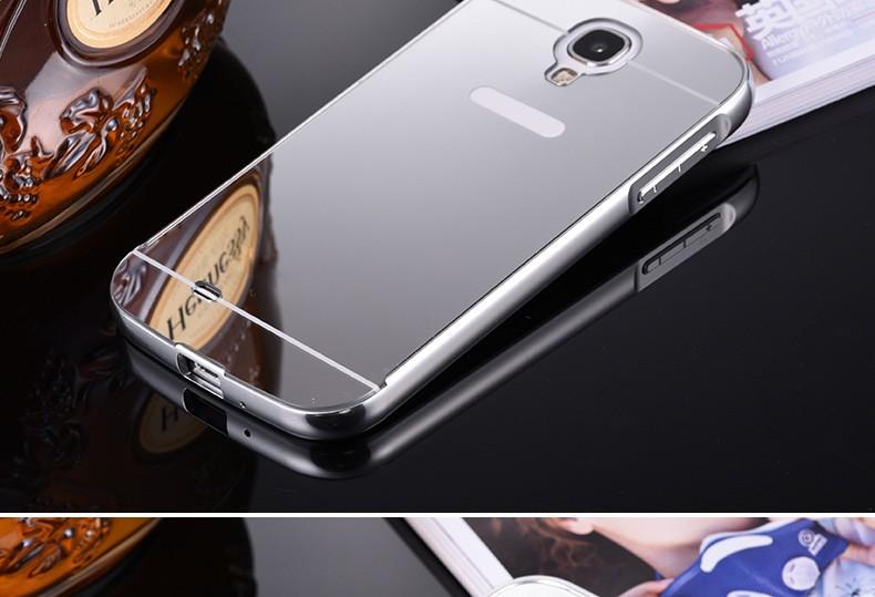 husa-aluminium-mirror-samsung-galaxy-s4 21