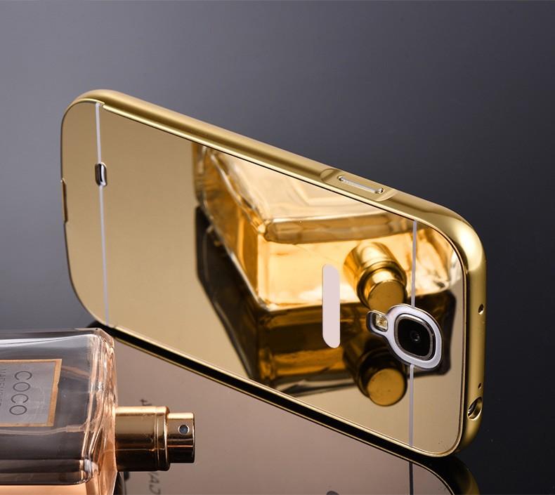 husa-aluminium-mirror-samsung-galaxy-s4 4
