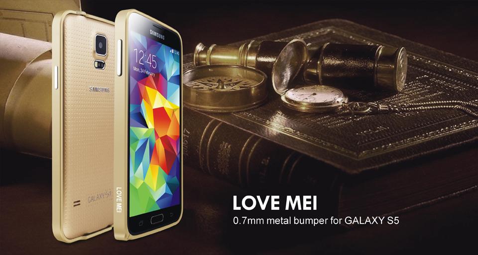 bumper-love-mei-samsung-galaxy-s5