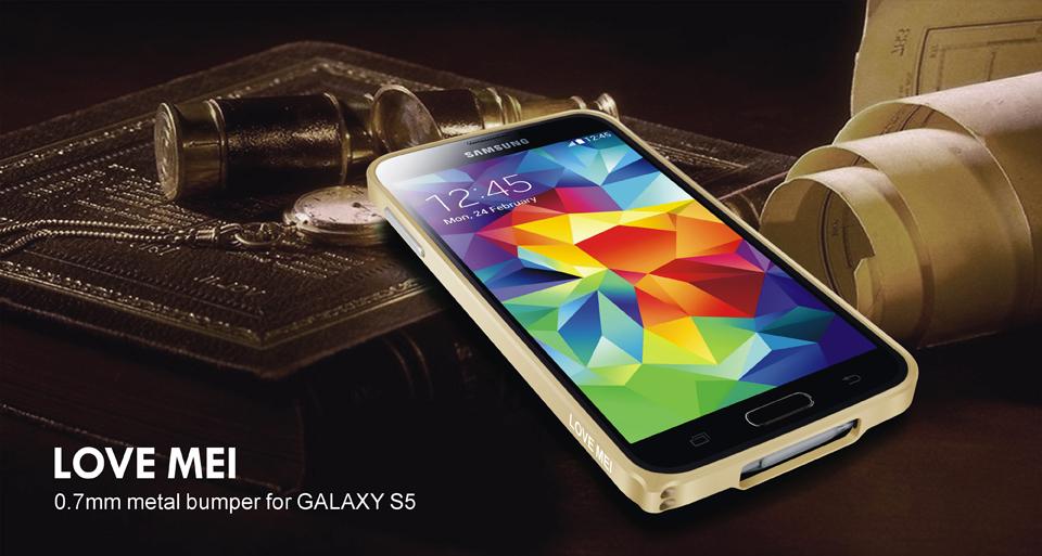 bumper-love-mei-samsung-galaxy-s5 4