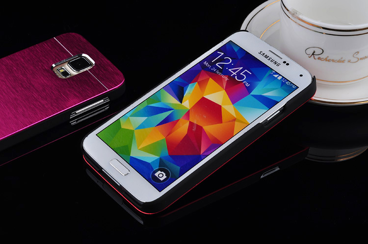 husa-motomo-luxury-samsung-galaxy-s5