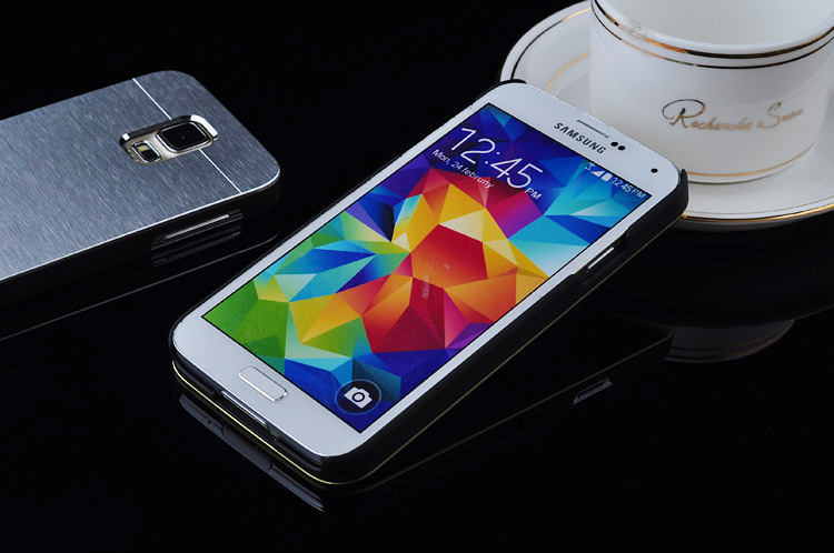 husa-motomo-luxury-samsung-galaxy-s5 13