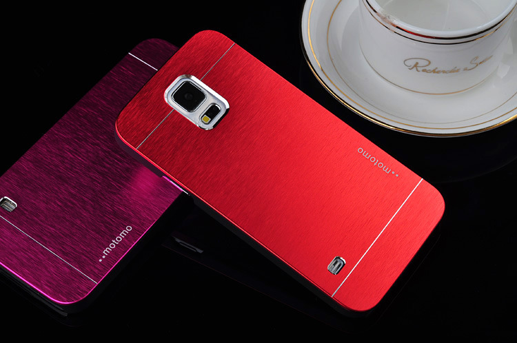 husa-motomo-luxury-samsung-galaxy-s5 2