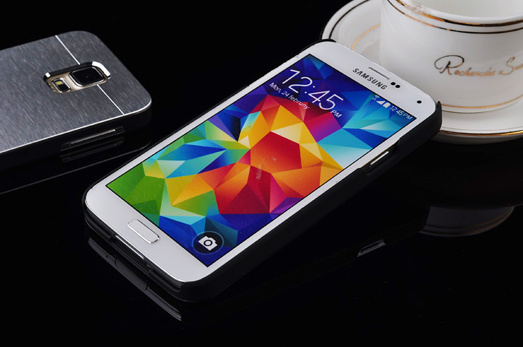 husa-motomo-luxury-samsung-galaxy-s5 21