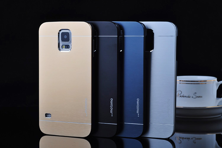 husa-motomo-luxury-samsung-galaxy-s5 25