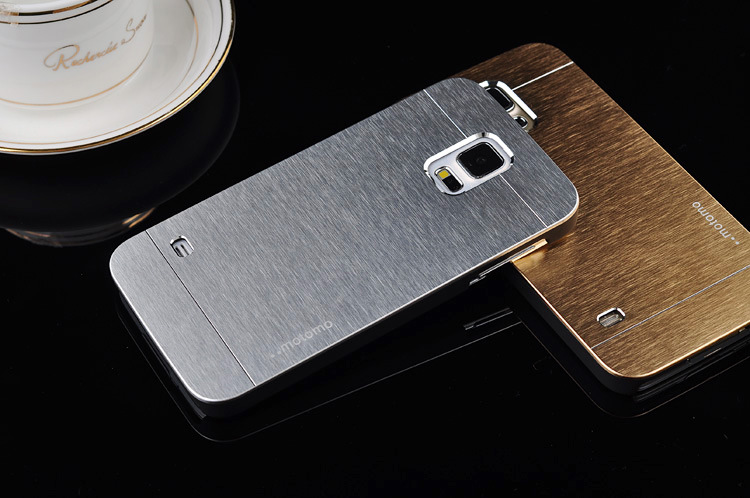 husa-motomo-luxury-samsung-galaxy-s5 27