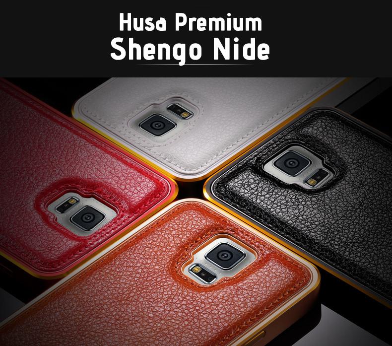 husa-shengo-nide-samsung-galaxy-s5
