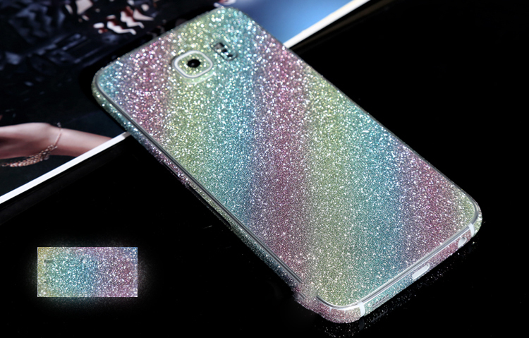 sticker-bling-samsung-galaxy-s6-edge 12
