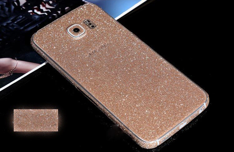 sticker-bling-samsung-galaxy-s6-edge 14