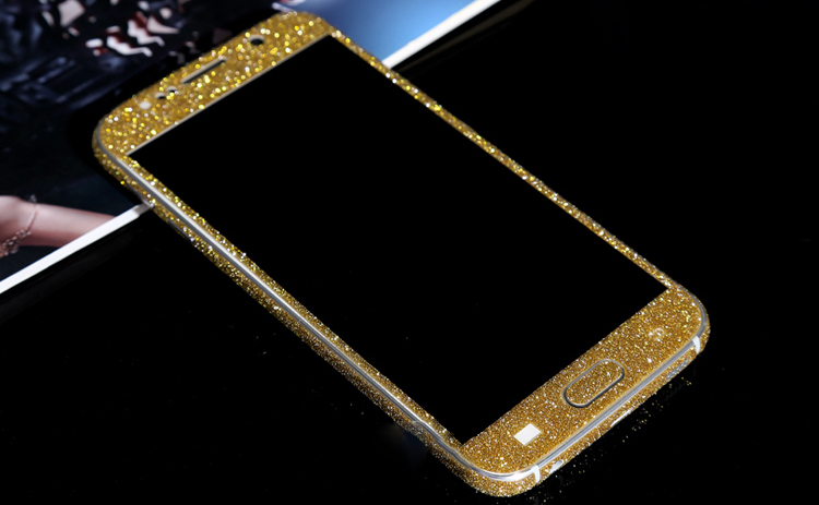 sticker-bling-samsung-galaxy-s6-edge 15