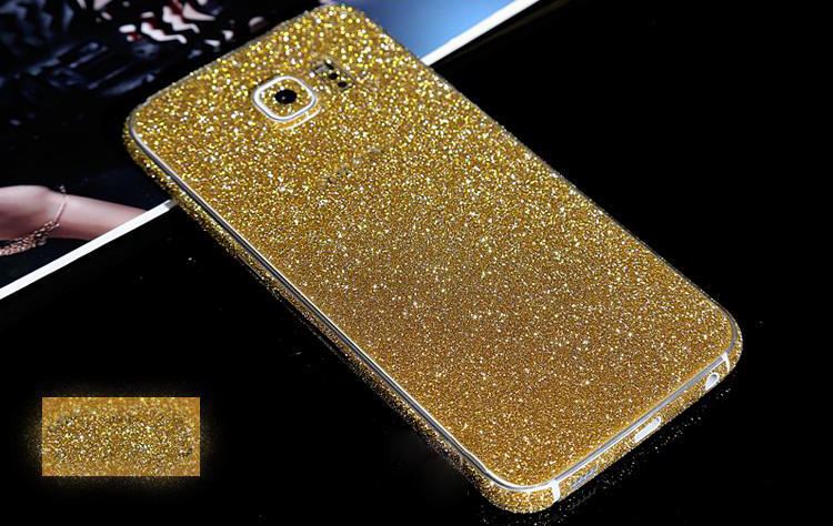 sticker-bling-samsung-galaxy-s6-edge 16
