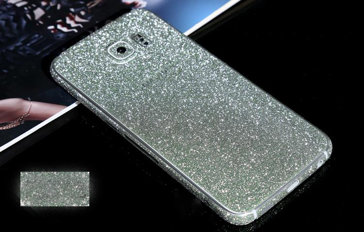 sticker-bling-samsung-galaxy-s6-edge 18