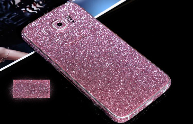 sticker-bling-samsung-galaxy-s6-edge 25