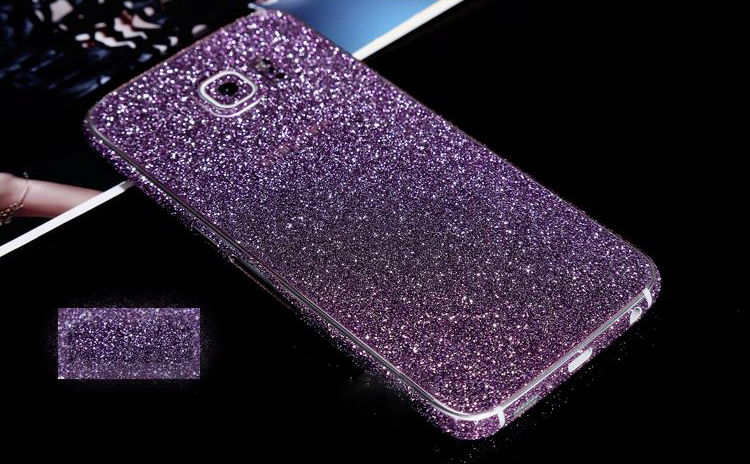 sticker-bling-samsung-galaxy-s6-edge 26