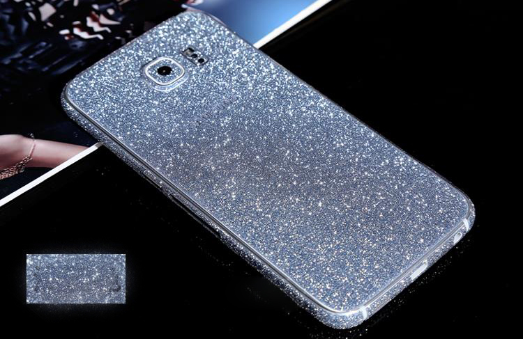 sticker-bling-samsung-galaxy-s6-edge 28