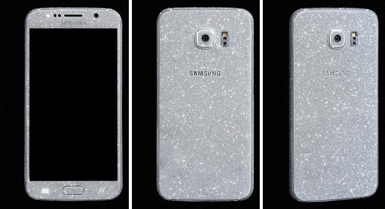 sticker-bling-samsung-galaxy-s6-edge 3
