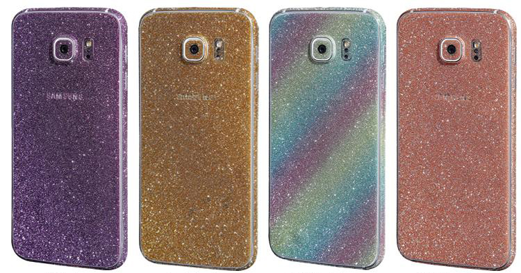 sticker-bling-samsung-galaxy-s6-edge 4
