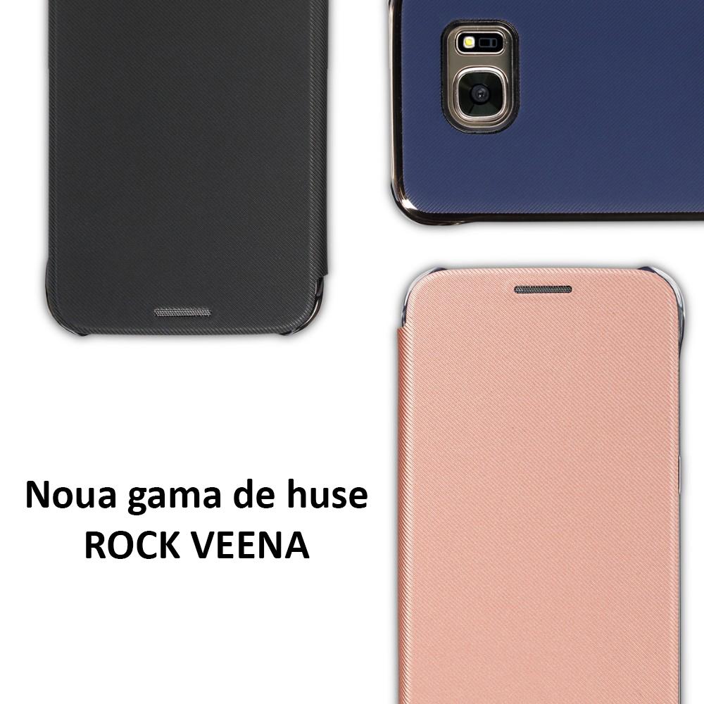 husa-rock-veena-samsung-galaxy-s7