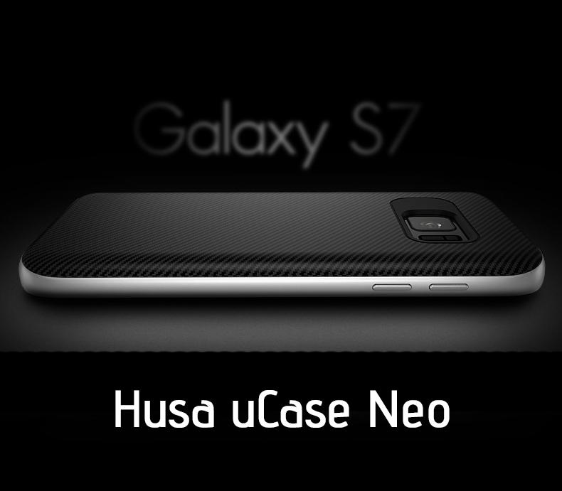husa-ucase-neo-samsung-galaxy-s7