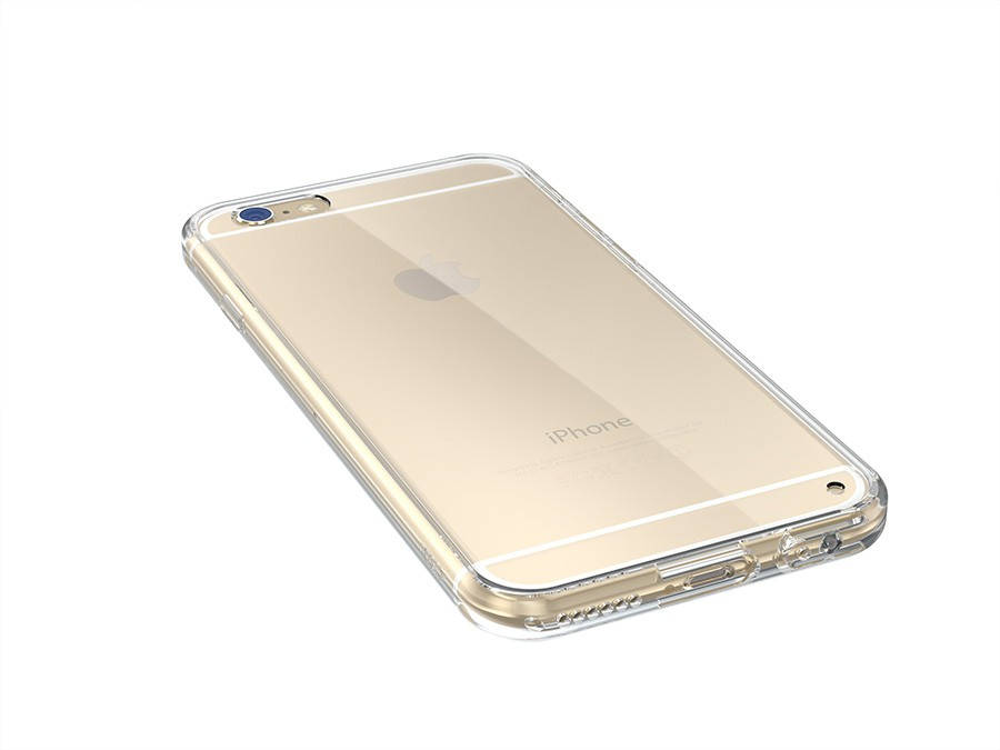 husa-clear-&-thin-iphone-6plus-6splus 2